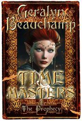 timemasterseBook